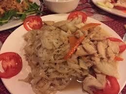fondue vietnamienne cuisine asiatique fondue vietnamienne cuisine asiatique 50 images restaurant la