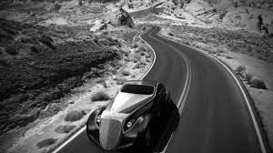 jonckheere rolls royce rolls royce jonckheere aerodynamic coupe ii by ugur sahin video