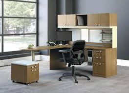 Raised Desk Shelf Stimulating Graphic Of Raised Desk Platform Epic Simple Oak Desk