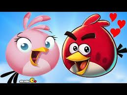 angry birds heroic rescue saving stella hd 2 walkthrough