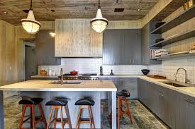 barn kitchen ideas barn board kitchen island design ideas