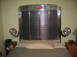 Nascar Bedroom Furniture by Bedroom Furniture Design With Pleasant Low Bed Sets Also Headboard