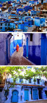 blue city morocco the blue city of morocco chefchaouen alhamratour travel the