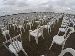 White Bistro Chair Bistro Chair White Event Hire Uk