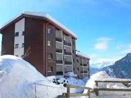 apartment apt girolles verbier switzerland booking com