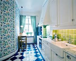 colorful kitchen ideas chic colorful kitchen ideas awesome colorful kitchens chatodining