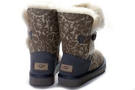 ugg shoes sale usa ugg slippers sale 2017 ugg pteris bailey button boots 5803