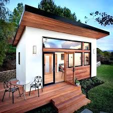 interior modular homes modular house designs prefab home designs modular homes modern style
