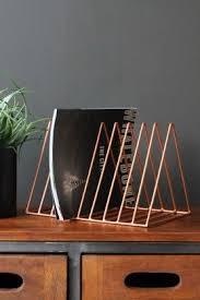 Wire Desk Chair Https I Pinimg Com 736x 3e B6 De 3eb6def835d393f