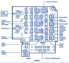 aprilia fuse box diagram aprilia wiring diagrams instruction