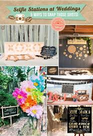 photo booths for weddings 927 best photo booths images on marriage wedding and