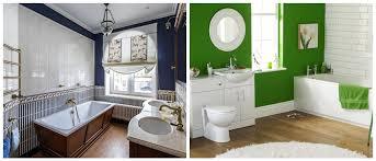 photos of bathroom designs bathroom designs 2018 best design solutions and shades of bathroom