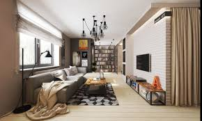 house with studio fancy studio apartment decorating painting also home interior