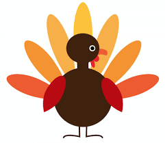 thanksgiving children s ministry lesson think thank you