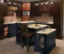 kitchen craft design products under kitchencraft cabinetry mv design center