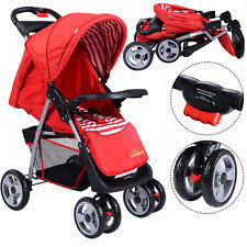 pram strollers ebay