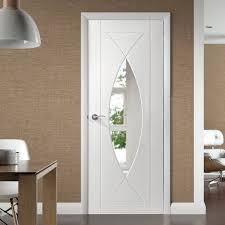 wickes doors internal glass safety glass for internal doors