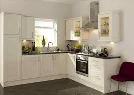 Design Your Own Kitchen Lowes Design My Kitchen For Free High Gloss White Cabinets