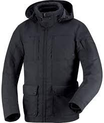 mtb jackets sale ixs milow ii textile jacket motorcycle jackets ixs mtb helmet sale