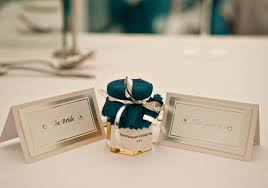 best wedding gift great wedding gifts for couples c bertha fashion the