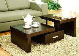table coffee modern coffee table affordable coffee tablescheap oak table with