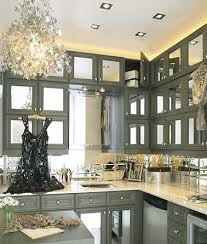Fancy Kitchen Cabinets 80 Best Crazy Cool Kitchens Images On Pinterest Dream Kitchens