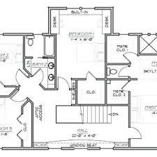 modern farmhouse plans farmhouse open floor plan original country house plans with porches open floor plan farmhouse