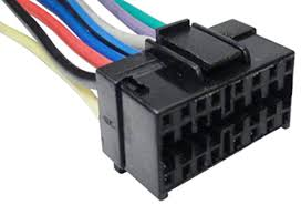 sony wiring harness 16 pin copper sy16 o rings u0026 o ring kits
