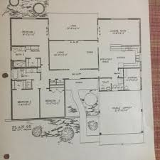 Sun City Summerlin Floor Plans Sun City Phase 1