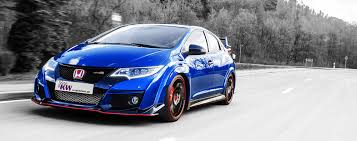 honda civic ep3 coilovers honda civic type r coilovers kw suspensions