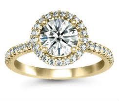 gold diamond rings gold diamond rings