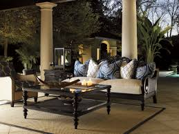 Agio Patio Chairs by Furniture Outdoor Tables Agio International Patio Furniture