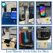 best tech gifts for dad best tech gifts for dad onebuyforall really are you serious