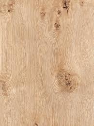 Rustic White Laminate Flooring Oak American White Dooge Veneers