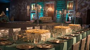 wedding venues atlanta indian weddings the westin buckhead atlanta