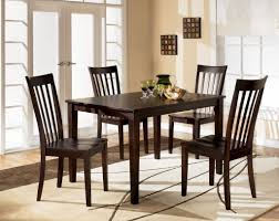 dining room stunning contemporary dining room sets for 4 people