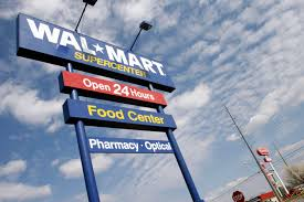 what time does walmart open on thanksgiving walmart closes stores leaving small towns with no groceries money