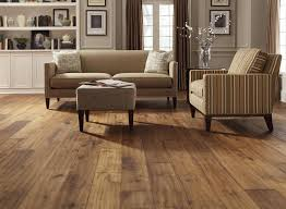 floor and decor corona floor decor corona california home decor 2018