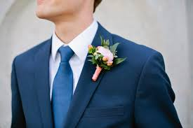 coral boutonniere thanksgiving point coral summer wedding flowers utah calie