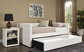 surprising modern nursery tags daybed in nursery daybed with