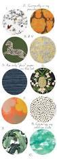 Top Ten Wallpapers Best 25 Top 10 Wallpapers Ideas On Pinterest Pets Pet Breeds