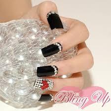 288 best nail art images on pinterest 3d nails art pretty nails