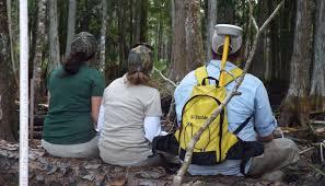 Ecologist Resume Staff Resumes