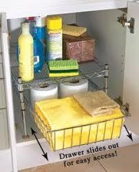 Bathroom Cabinet Organizer Under Sink by 17 Best Images About Jamison On Pinterest Bathroom Sinks Under