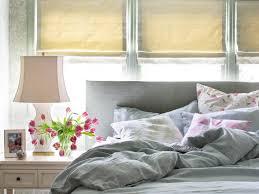 bedroom nook bedroom nook ideas hgtv