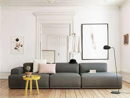 Best Muji Images On Pinterest Muji House Muji Style And Muji - Muji sofas