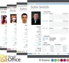 resume template in word 2013 modern resume templates modern resume template modern resume