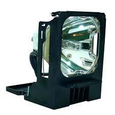 mitsubishi tv light bulb l for mitsubishi tv l or l l l bulb yellow l light