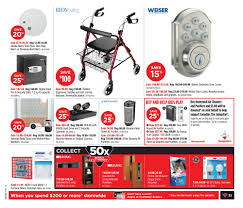 canadian tire weekly flyer weekly flyer may 22 u2013 28