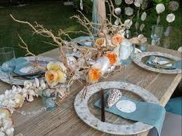 Wedding Table Setting Table Setting Inspiration For Intimate Weddings Imbue You I Do